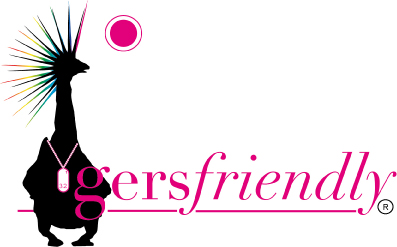Logo Gersfriendly